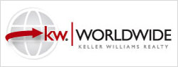 box-keller-williams-worldwide-250x95